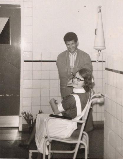 Betsie Klein Ikkink01