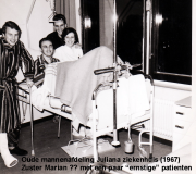oude mannen afdeling 1967