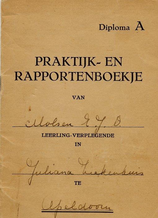 1963_PuntenBoekje_EvelienMolsen