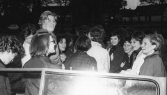 1963_Bea_Party