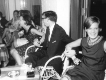 1963_Bea_Party2