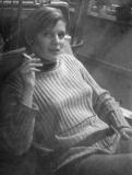 1963_Beatoom