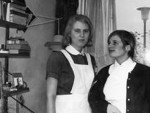 1963_Evelien_Molsen_Bea_Toom