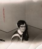 Betsie Klein Ikkink02