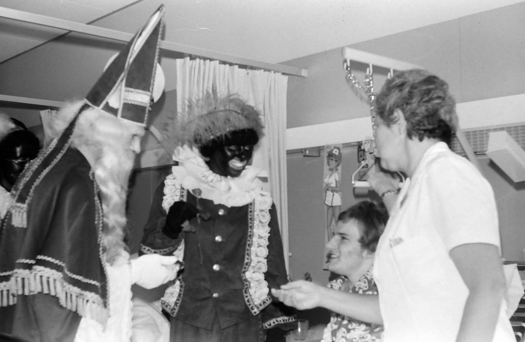 B3_Sinterklaas1976_26