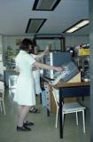 1979.l joke en joze bij de gaschromatograaf