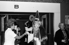 B3_Sinterklaas1976_00welkom