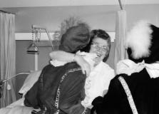 B3_Sinterklaas1976_17