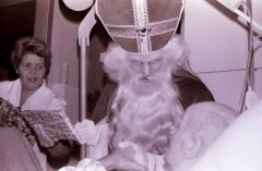B3_Sinterklaas1976_18