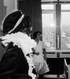 B3_Sinterklaas1976_19