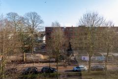 Juliana_terrein-2050