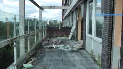 Balkon-F4-1