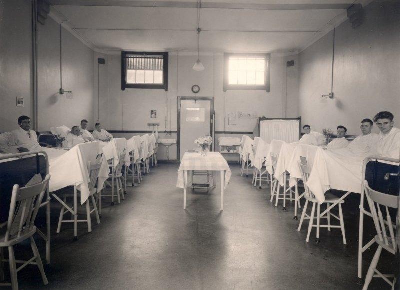 juliana1936mannenzaal