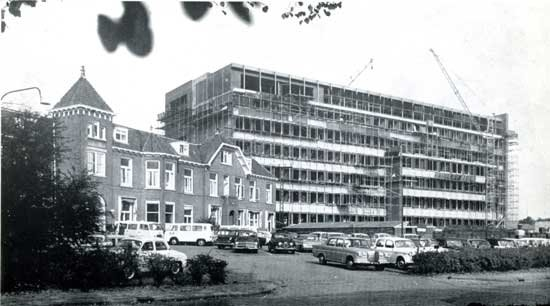 juliana_F_bouw1969