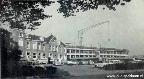 juliana_bouw1969
