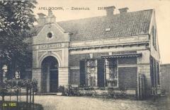 juliana1905