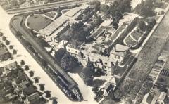 juliana1935luchtfoto