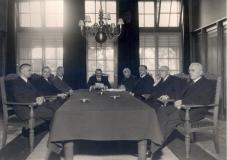 juliana1936bestuur