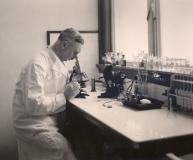 juliana1936laboratorium