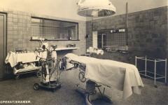 juliana1936operatiekamer