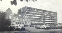juliana1963nieuwbouw